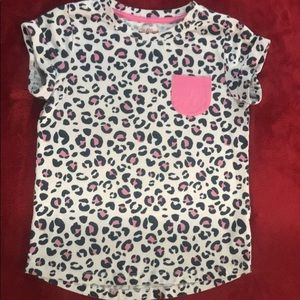 Bundle of Girl clothes 7-10
